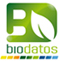 BioDatos.ec Inform,aci�n Digital